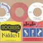 Sampler Volume I by Dub Store Records