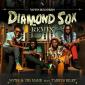 Diamond Sox Remix by Notis and Iba Mahr featuring Tarrus Riley