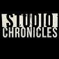 Studio Chronicles