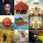 Upcoming Reggae Album Releases 2015