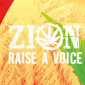 Raise the Voice EP by Zion Train featuring Horace Andy