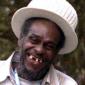 Havana meets Kingston