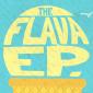 Reggae Roast The Flava EP