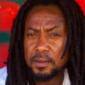 Taj Weekes and Adowa -  Love Herb & Reggae