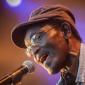 Lloyd Parks Sings Techniques