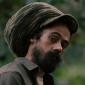 Stony Hill by Damian Marley