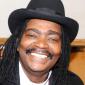 Ska Baboom Time by The Jamaicans & Krikka Reggae