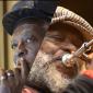 R.I.P. Nambo Robinson and Ronnie Davis