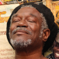 Straight to Hell by Horace Andy and Big Youth