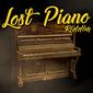 Lost Piano Riddim