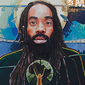 Love Over Hate by Ras Zacharri & MNIB
