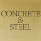 Concrete & Steel by Dubkasm