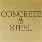 Concrete & Steel by Dubkasm