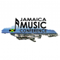 Jamaica Music Conference 2017