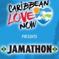 JAMATHON, benefit concert in Jamaica
