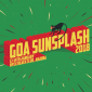 10,000 Lions are ready for Goa Sunsplash