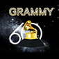 Damian Marley wins the Grammy Awards