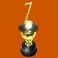 29th International Reggae & World Music Awards Winners Announced