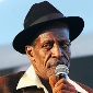 Rest In Peace Gregory Isaacs