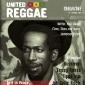 Leaf Through United Reggae Magazine