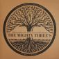 The Mighty Three\'s - Sata and Rasta Business