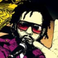 The Seven Year Itch Sampler by Protoje