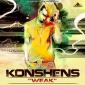 Konshens is Weak?