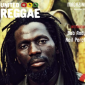 United Reggae Mag #2 available now!
