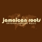 A new reggae archive