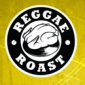 Reggae Roast announce their Evolution