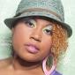 Chantelle Ernandez - My Forever
