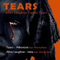 Tears by Alborosie and Wendy Rene