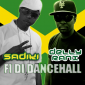 Fi Di Dancehall by Sadiki and Delly Ranx