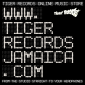Tiger Records Online Shop