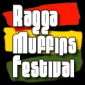 The 30th Annual Raggamuffins Festival To Be Held At Long Beach Arena