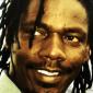 Kenyatta Hill's Tribute To Culture