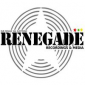 Lots To Look Forward To From Renegade Recordings