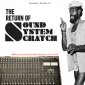 The Return of Sound System Scratch by Lee Perry
