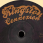 Peace Love and Harmony reissued by Kingston Connexion