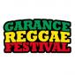 Garance Reggae Festival 2011 Line Up