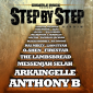 The Step By Step Riddim