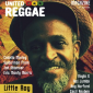 United Reggae Mag #7 available now!