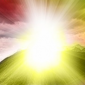 The Mount Zion I Riddim