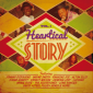 Heartical Story