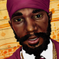 The Scriptures by Sizzla Kalonji