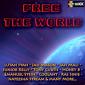 Reality Shock - Free The World