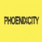 Phoenix City Records