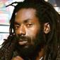 Buju Banton Sentenced To 10 Years