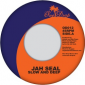 New Release From Jah Seal