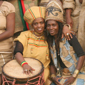 A Quest For The Heart Of Rastafari